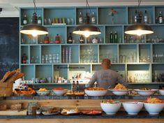 La Fabrique, Brussels | smarksthespots.com
