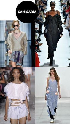 trends_verao_17_camisaria