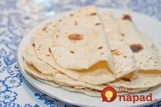 Tortillas, Tortilla Chips, and Guacamole - Served From Scratch Uncooked Tortillas, Homemade Flour Tortillas, Mexican Food Recipes, Vegan Recipes, My Favorite Food, Favorite Recipes, Easy Homemade Recipes, Tortilla Chips, Cooking Time