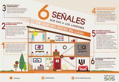 http://mexicosos.org/images/sampledata/infografias/info-6-senales.jpg