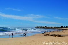 Scenes from Nelson Mandela Bay and surrounds in the Eastern Cape of South Africa Port Elizabeth South Africa, Nelson Mandela, Daily Photo, Beach, Water, Outdoor, Gripe Water, Outdoors, The Beach