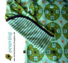 http://allerleikind.blogspot.fr/2014/10/allerleikindliche-unterarm-patches-so.html