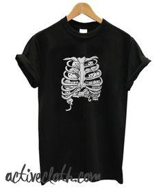 895012c512d 7 Best Motif t-shirts images | Blouses, Short sleeves, Cotton