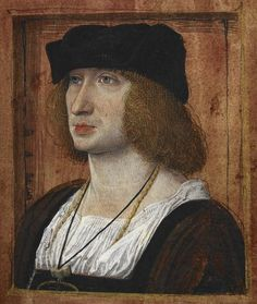 https://flic.kr/p/qvqs3e | Faces of Medieval Europe | Faces of Middle Ages Europe
