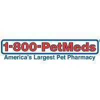 1800 Pet Meds Coupon Code Discount Code Pet Meds Coding Coupon Codes