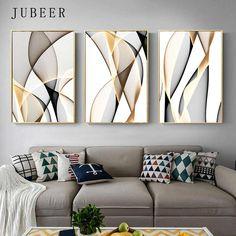 900 Ideas De Arte En Oleo Arte Pinturas Abstracto