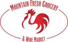 Eat/Shop: Mountain Fresh Grocery  Where Highlands comes for breakfast, lunch and dinner, artisan cheese, wood  fire pizzas, better wine and beer, and meet the community of Highlands,  NC.