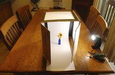 Google Image Result for http://www.livingroom.org.au/photolog/DIY-photo-studio.jpg