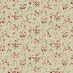 ANTIQUE-ROSE-TAUPE-Large.jpg (1706×1705)