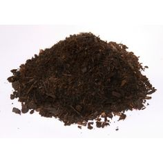 Improve soil fertility, reduce weeds, attract worms and open-up clay soils with organic Black Gold compost from Compost Direct. Compost Soil, Soil Improvement, Organic Soil, Clay Soil, Different Plants, Organic Matter, Garden Soil, Fertility, How To Dry Basil