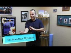 Ulnar Nerve Flossing Exercises - Amazing Results - Kinetic Health - YouTube