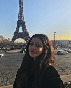 "244.7 mil Me gusta, 1,348 comentarios - Cindy Kimberly (@wolfiecindy) en Instagram: ""this is the first time I willingly take a tourist pic"""