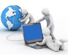 Como Fazer Explodir O Teu Marketing Multinivel Nos Próximos 100 Dias!  http://hebermeza.net/duplicacionrapida/