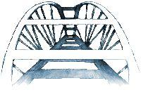 Garrett's Bridges