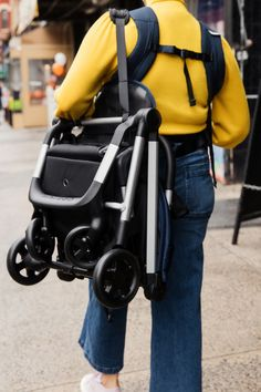 The Compact Stroller Baby Needs, Baby Love, Baby Gadgets, Baby Planning, Baby Must Haves, Baby Supplies, Everything Baby, Baby Hacks, Baby Essentials