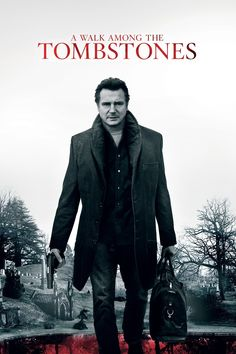 A Walk Among the Tombstones (2014) - Watch Movies Free Online - Watch A Walk Among the Tombstones Free Online #AWalkAmongTheTombstones - http://mwfo.pro/10339834