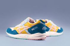 lily-brown-x-asics-gel-saga-pack-2