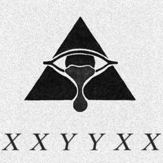 XXYYXX - XXYYXX  If you're looking for some sexxyy new sounds, look no further than Orlando's XXYYXX. Listen out for the TLC and Winehouse remixes.