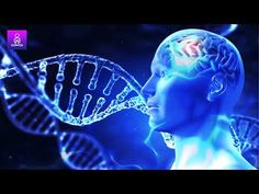 """CELLULAR HEALING & DNA REPAIR"" | 528hz Miracle Tone - Whole Body Regeneration - YouTube Healing Meditation, Meditation Practices, Meditation Music, Chakra Healing, Guided Meditation, Mindfulness Meditation, Healing Codes, Dna Repair, Spirit Science"
