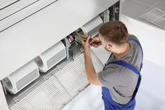 Searching best services for air conditioning Melbourne? Turn your ways toward We offer most affordable services for air conditioning Melbourne repairing and installations.