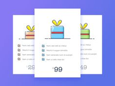 Day 6 - Package Pricing