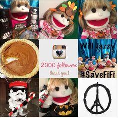 Best of Instagram 2015