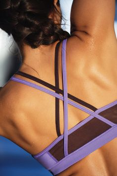 1000+ images about Tops on Pinterest