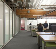studios offices and erudite on pinterest atlassian offices studio sarah willmer
