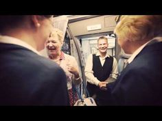 Goodbye, Finnair's retro plane Silver Bird, Feat: Aku Varamäki?
