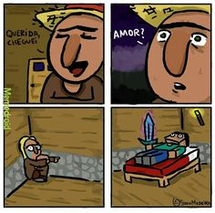 Minecraft Comics, Minecraft Creations, Minecraft Memes, Minecraft Fan Art, Minecraft Designs, Minecraft Anime, Minecraft Stuff, Minecraft Crafts, Really Funny Memes