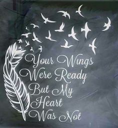 Tattoo Quotes About Life Memories My Heart Ideas Tattoo Quotes About Life, Good Tattoo Quotes, Life Tattoos, Tatoos, Bow Tattoos, Feather Tattoos, All Quotes, Words Quotes, Best Quotes