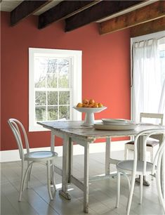 255 best terracotta color images home decor lunch room design rh pinterest com