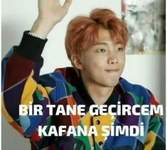 Read Sevın from the story cRıNgE by AdrienamaVante (♢Vante♢) with 474 reads. Emoji, Pop Stickers, Bts Funny Moments, Vintage Cartoon, Bts Korea, Humor, Mood Pics, Science And Nature, Funny Faces