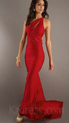 Prom outfits that aren t dresses