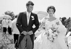 620-jackie-kennedy-president-wedding.jpg (620×430)