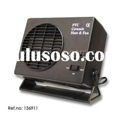 Car Heater Fan , Find Complete Details about Car Heater Fan Fan Heated Fan Car Heating Fan Car Heated Fan,Car Heated Fan,Auto Car Fan from Car Fans Supplier or Manufacturer-Wuxi Caino Auto Accessories Co. Car Cooler, Heat Fan, Wuxi, Electric Fan, Car Accessories, Ceramics, Google Search, Auto Accessories, Ceramica