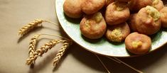 Plum, Potatoes, Fruit, Vegetables, Recipes, Food, Basket, Potato, Recipies