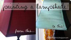 lampluster