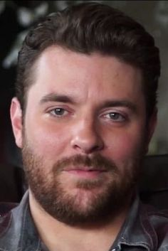 Country Music Artists, Country Music Stars, Country Singers, Chris Young Concert, Chris Young Songs, Young And Beautiful, Beautiful Eyes, Alan Young, Country Guys