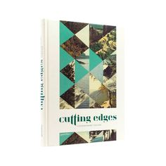 Cutting Edges: Contemporary Collage: Amazon.co.uk: Robert Klanten, Hendrik Hellige, J. Gallagher: Books