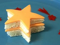 snacks for solar system | visit momstown meals momstown ca