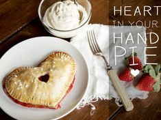 Mangiona with Caitlin Levin #26 My Heart is in your Hand-Pie | Justina Blakeney Est. 1979