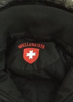 Kaufe meinen Artikel bei #Kleiderkreisel http://www.kleiderkreisel.de/damenmode/winterjacken/153453063-wellensteyn-schneezauber-funktionsjacke-fur-frostige-wintertage