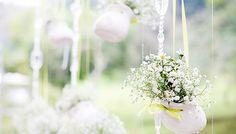 Inspiração de decoração para seu evento personalizado. Table Decorations, Furniture, Home Decor, Event Decor, Wedding Decoration, Events, Decoration Home, Room Decor, Home Furnishings