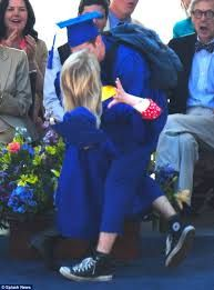 gwen the amazing spider man 2 ceremony - Google Search