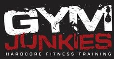 Fat Loss Workouts, Ab Workouts, Lose Fat | Gym Junkies fyi