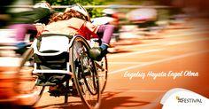 Sınırları kaldırın engelsiz hayata engel olmayın. #EngellilerHaftası kutlu olsun.