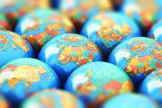 Students can travel across the globe without leaving the classroom. Check out these fun geography lessons for any grade and curriculum.
