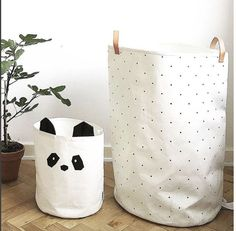 storeofdaydreamsThese storage baskets are very useful to keep all your toys and laundry together Available online, link in bio Storage Baskets, Bag Storage, Kids Boutique, Paper Plane, Kidsroom, Kids House, Baby Gifts, Laundry, Old Things