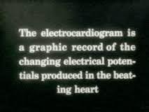 Image result for Vintage medical record